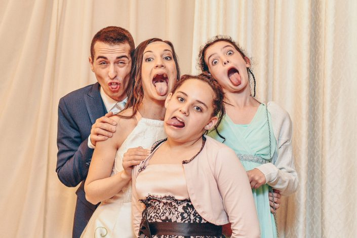 photo booth matrimoni basilicata