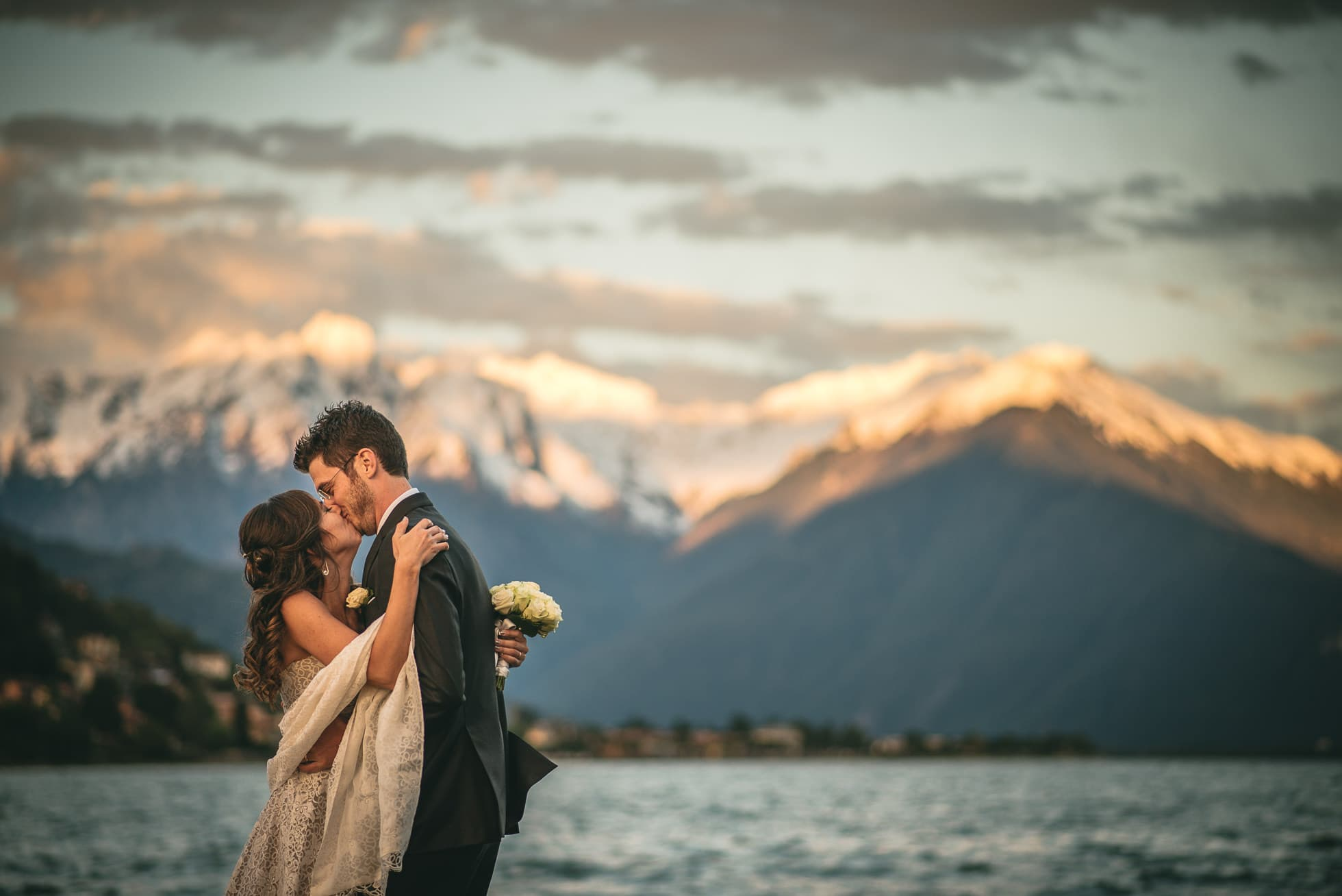 jody riva Fotografo matrimonio