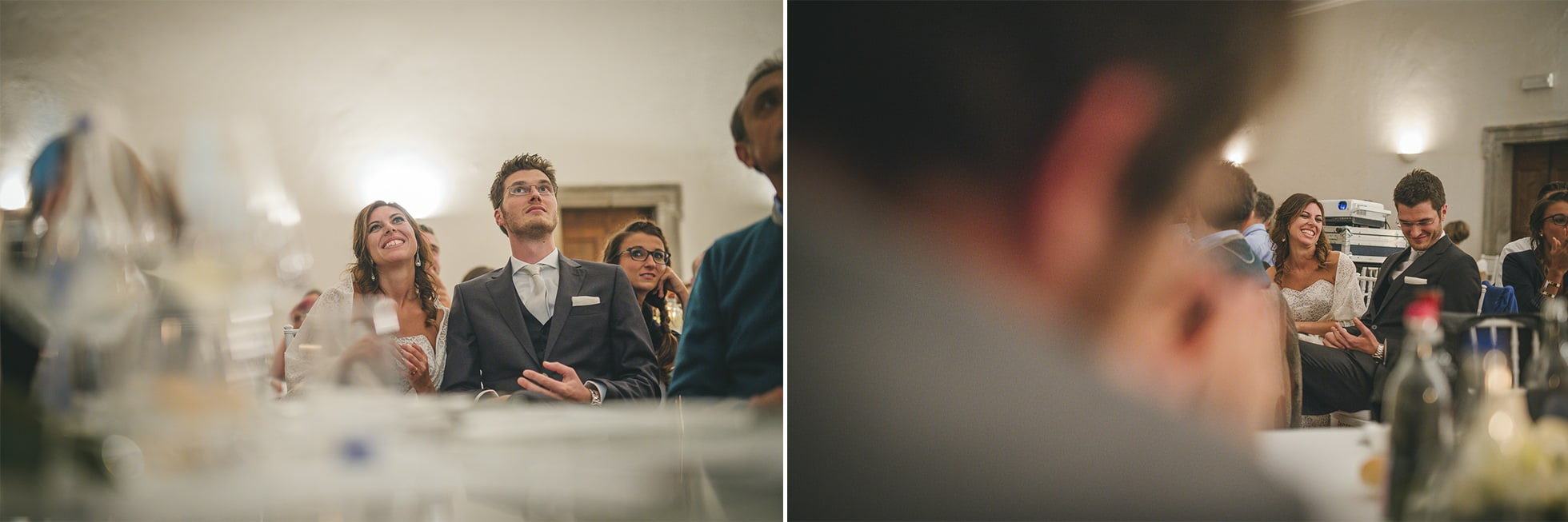 Fotografo matrimonio gravedona