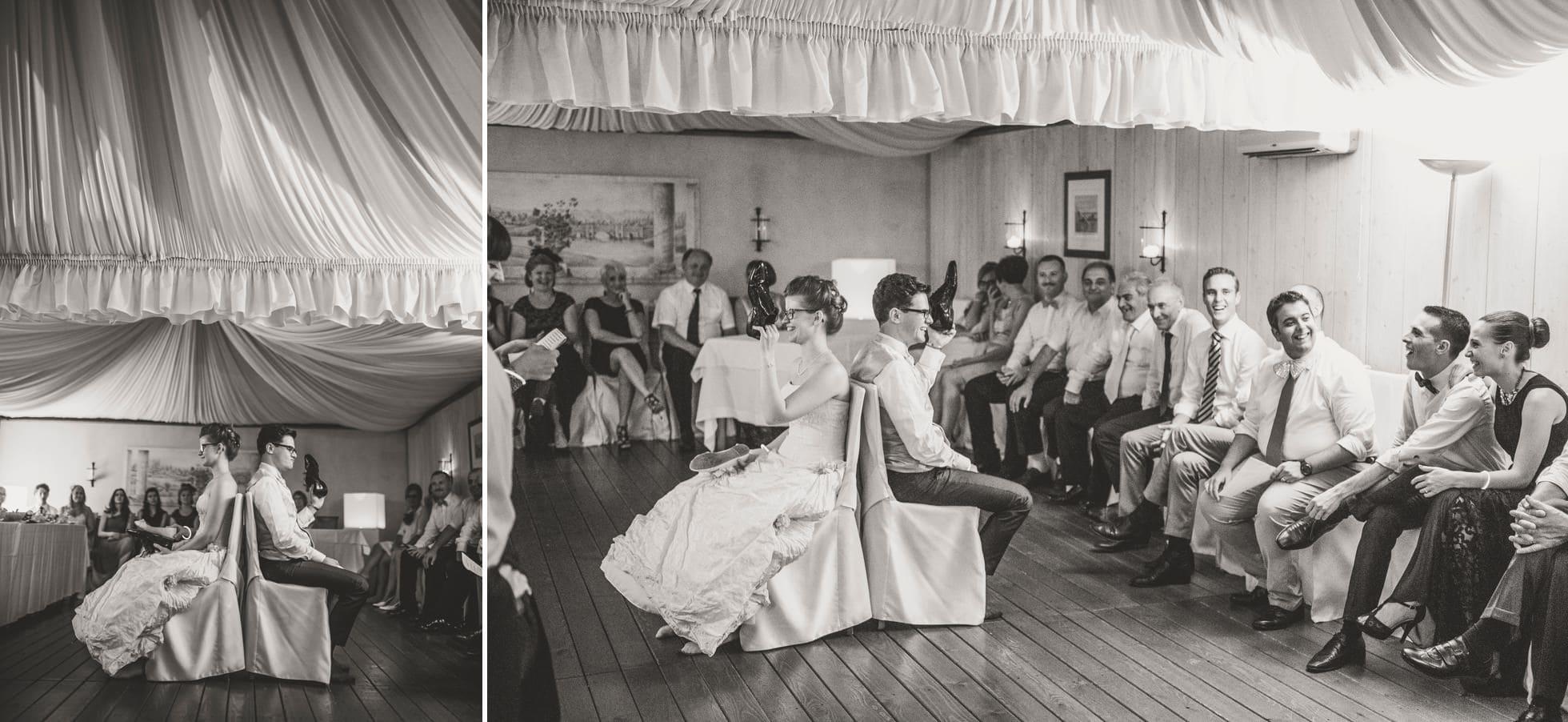 Fotografo matrimonio valeggio sul mincio