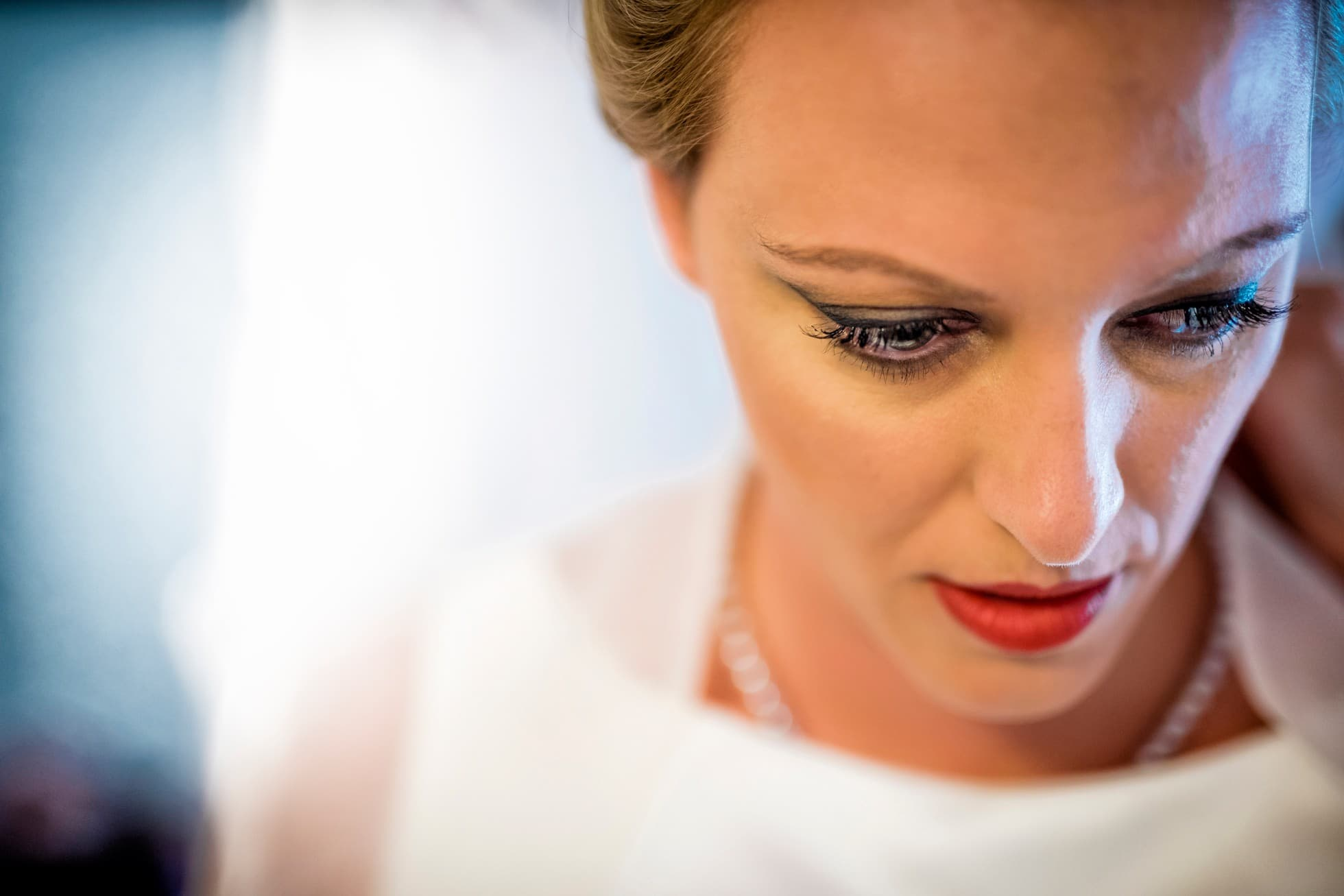 wedding photographer vicenza