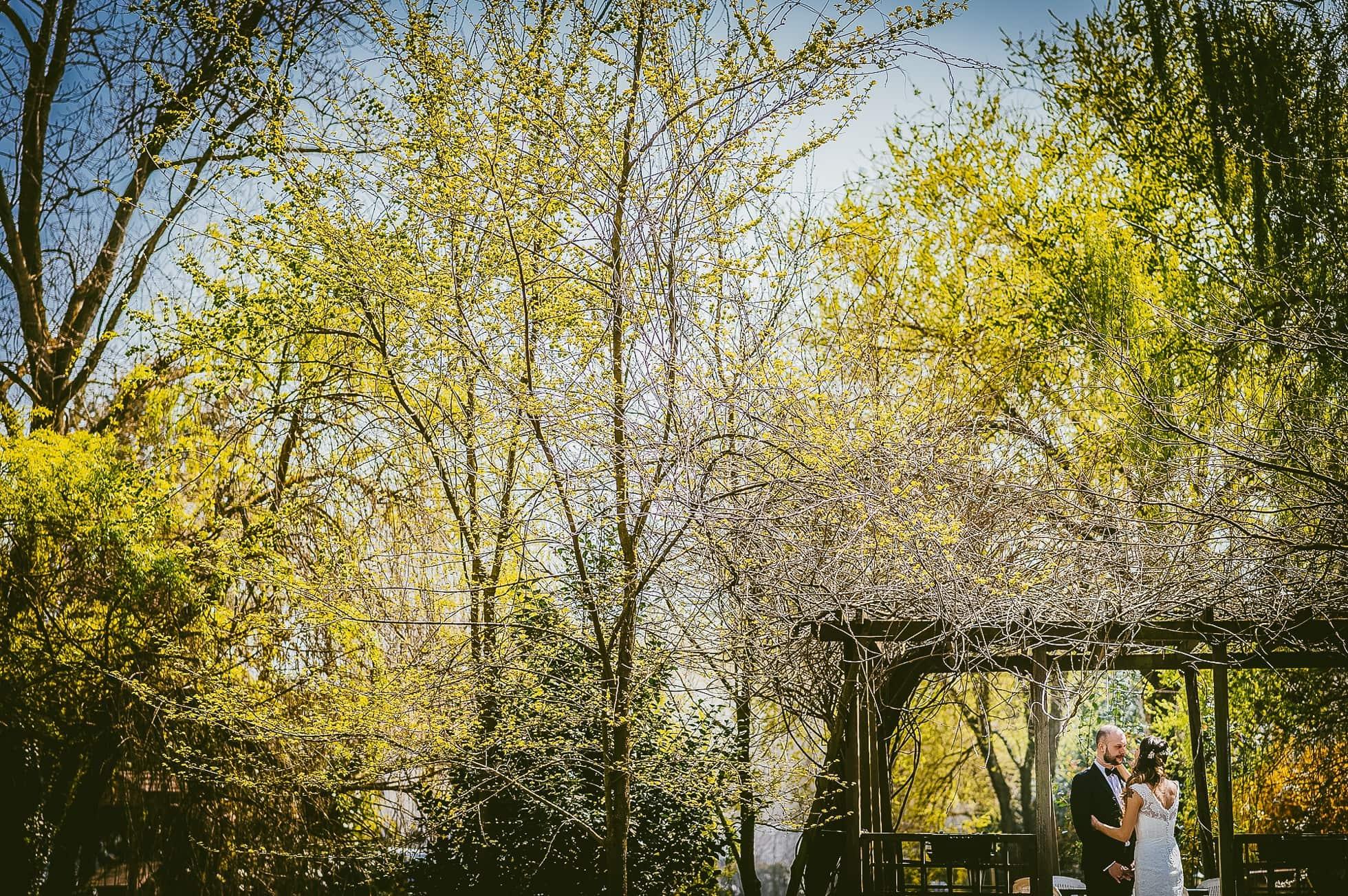 Fotografo matrimonio veneto