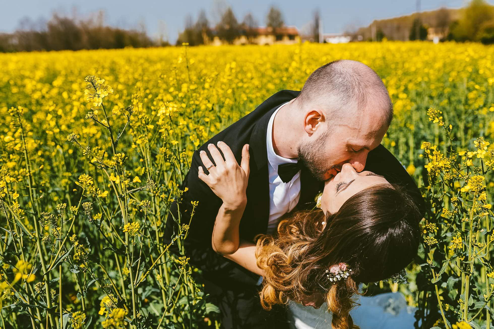 Fotografo matrimonio mestre