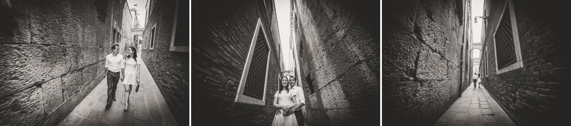 Fotografo matrimonio venice
