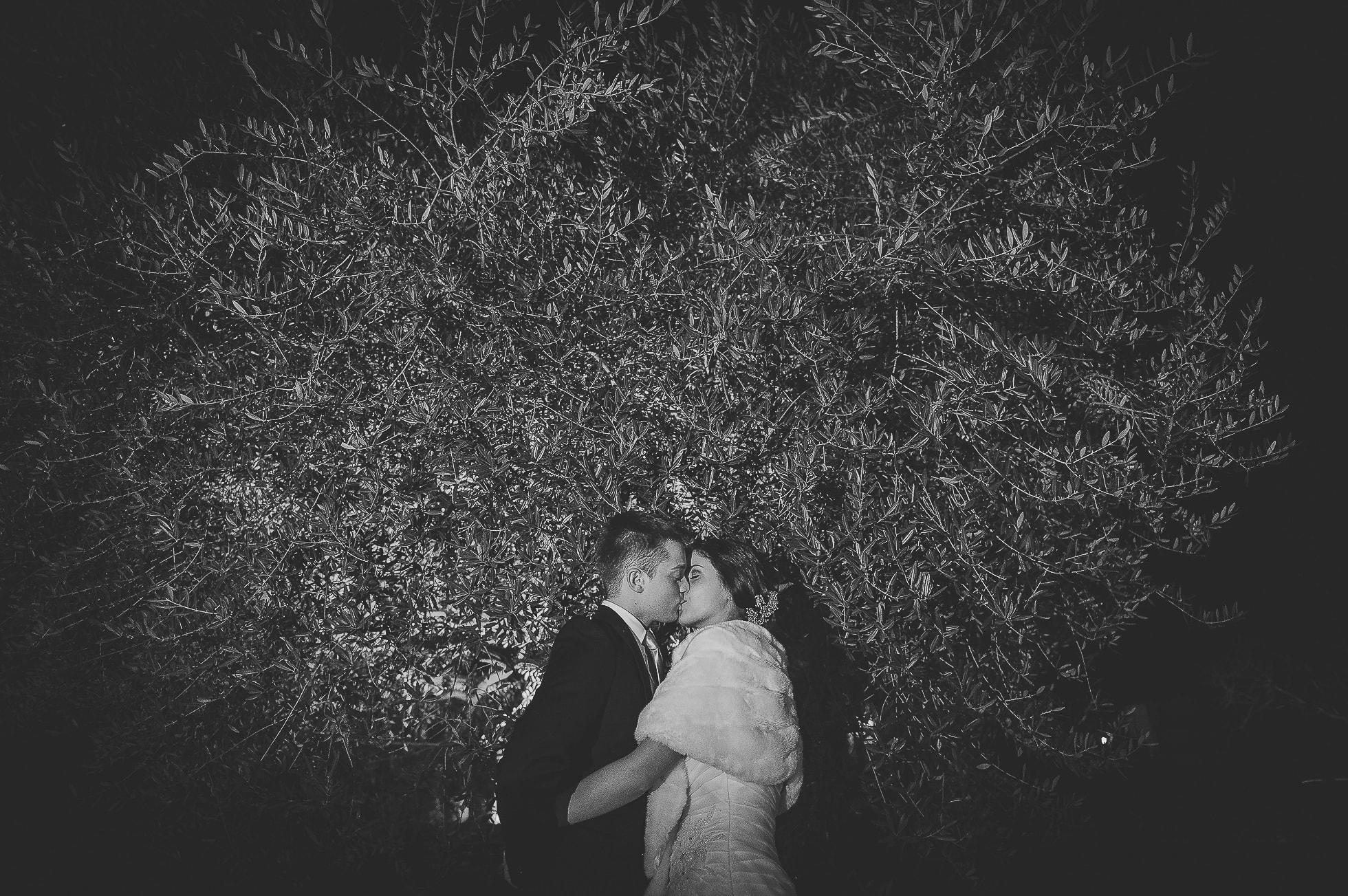 Fotografo matrimonio verona sposi