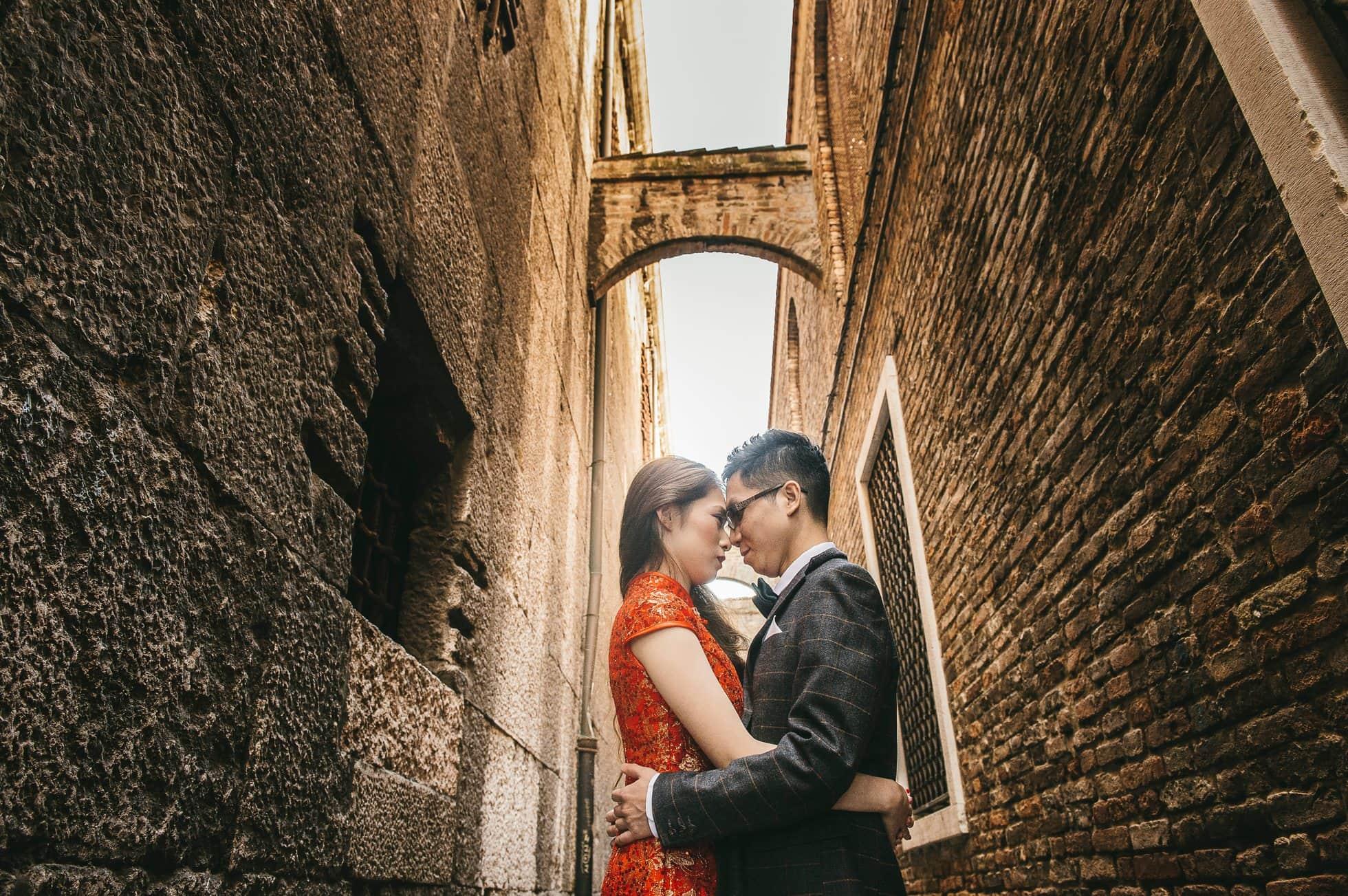 Fotografo matrimonio venice 5