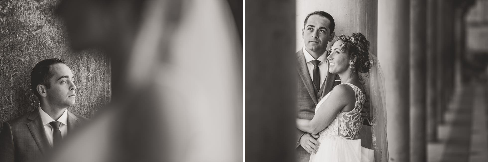Fotografo matrimonio venezia san marco