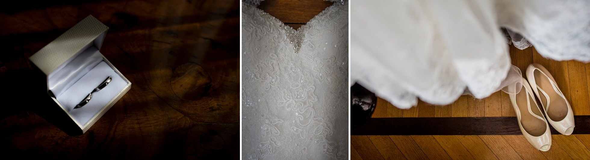 Fotografo matrimonio venezia danieli