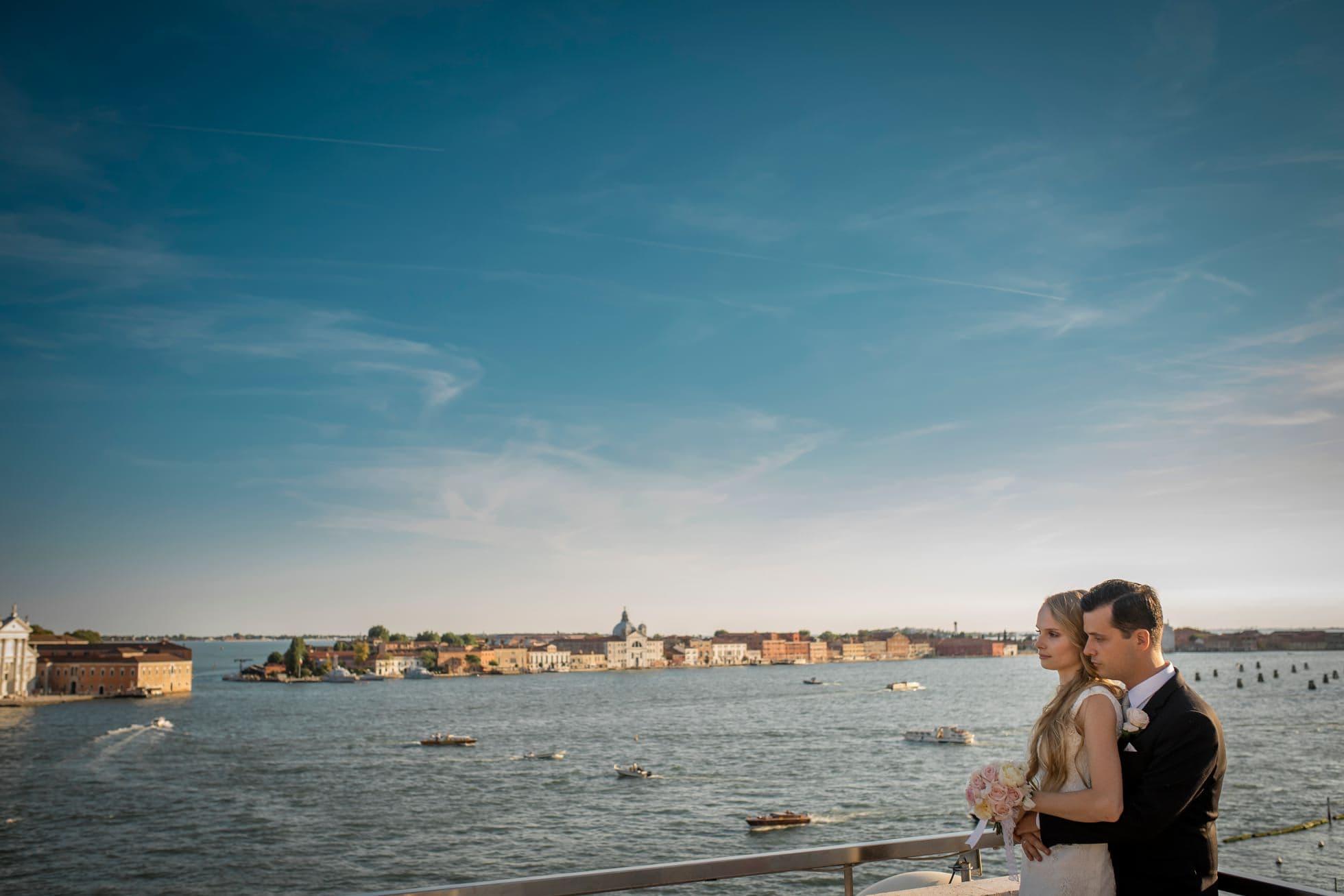 fotografo matrimonio terrazza danieli