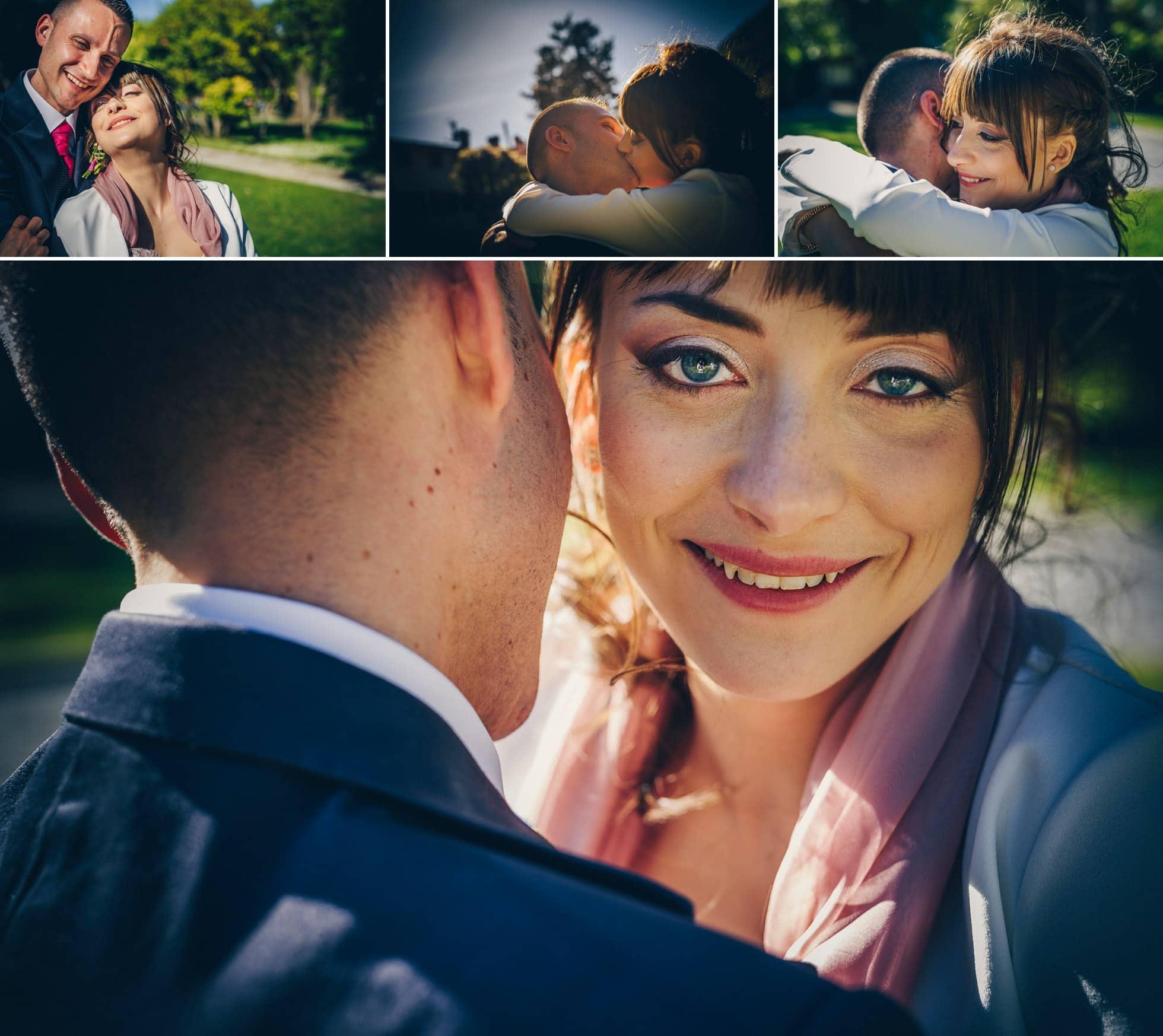 Fotografo matrimonio lago di como villa camilla