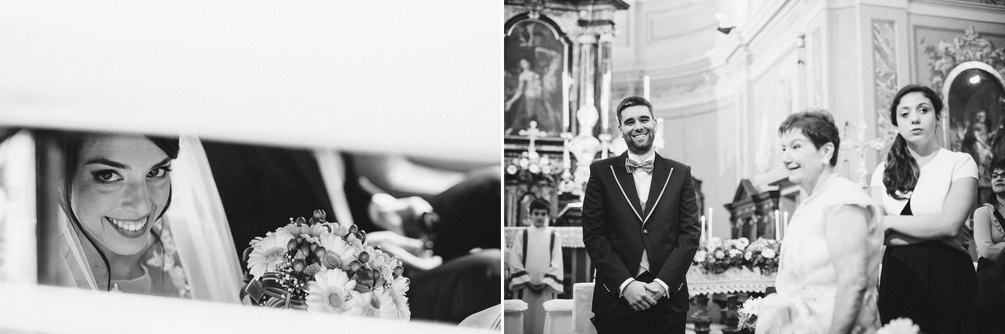 fotografo matrimonio valvarrone