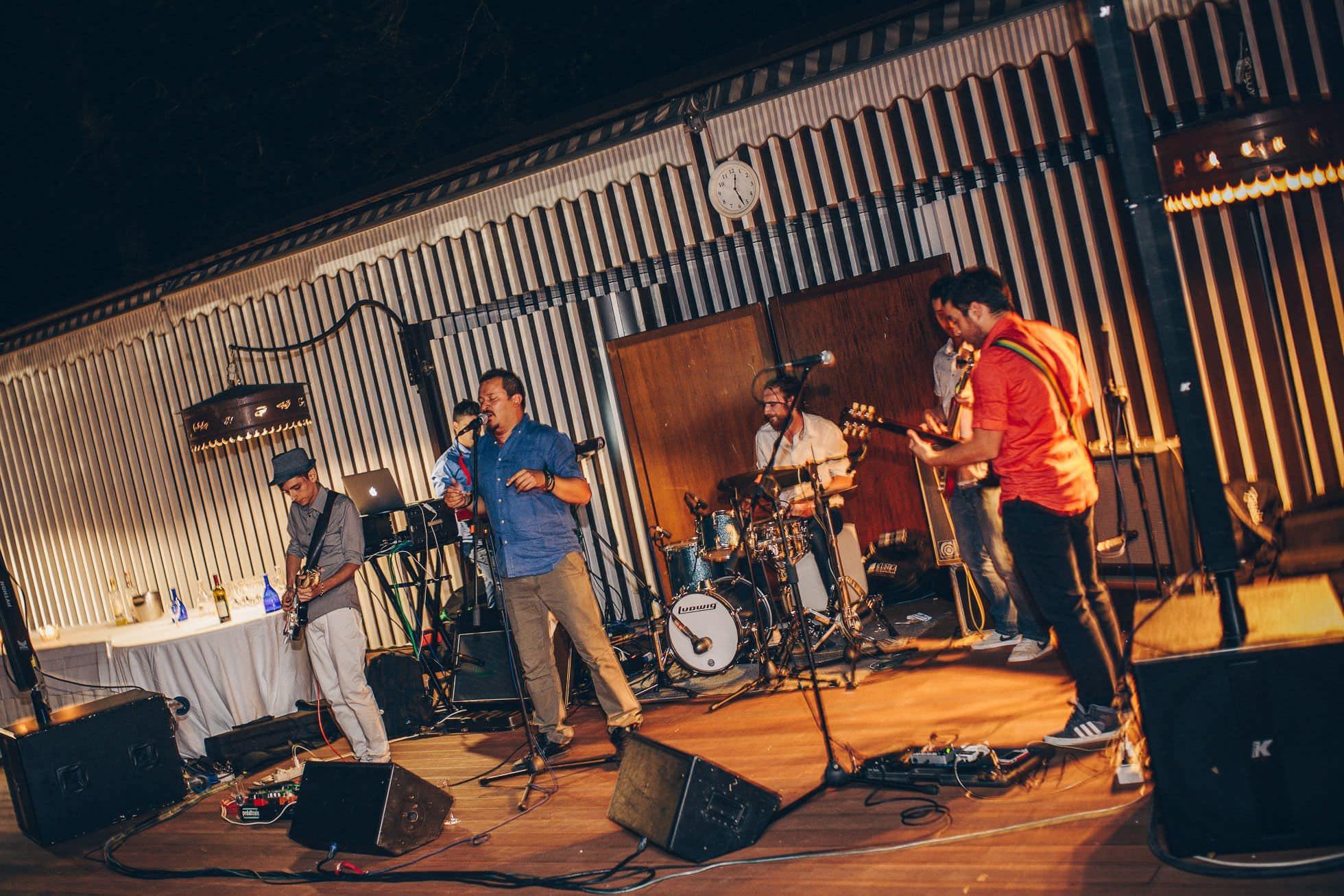 01 jodyriva.com Basiliski Roots