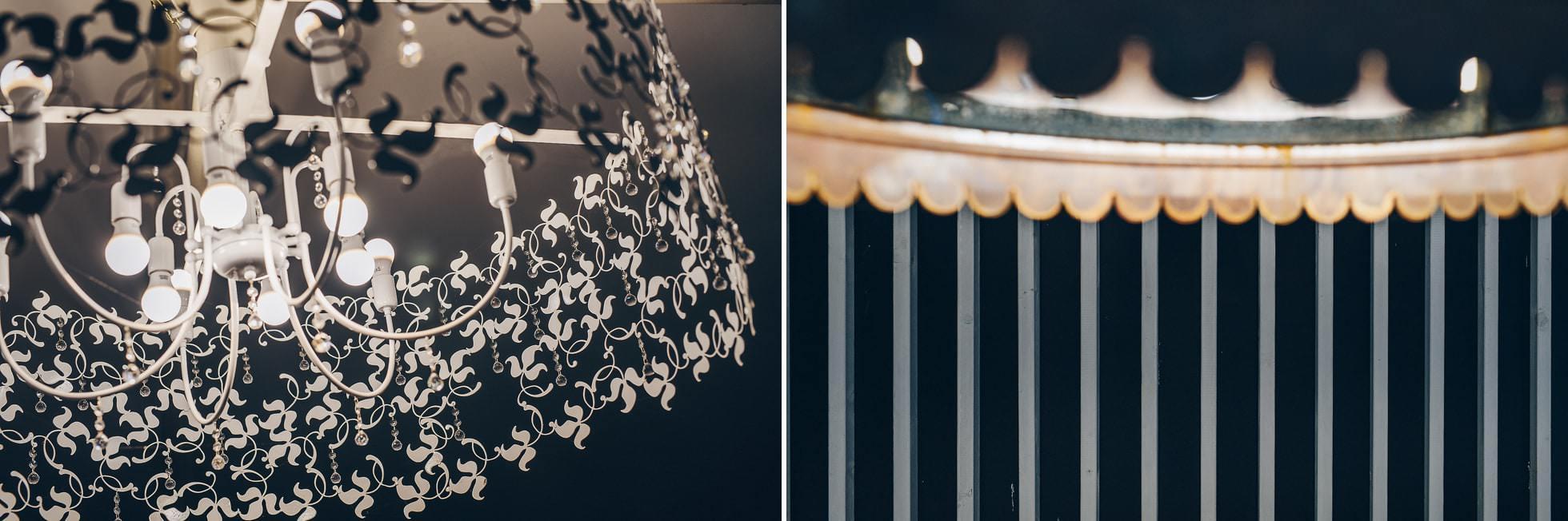 03 fotorgrafo matrimonio hotel giubileo potenza