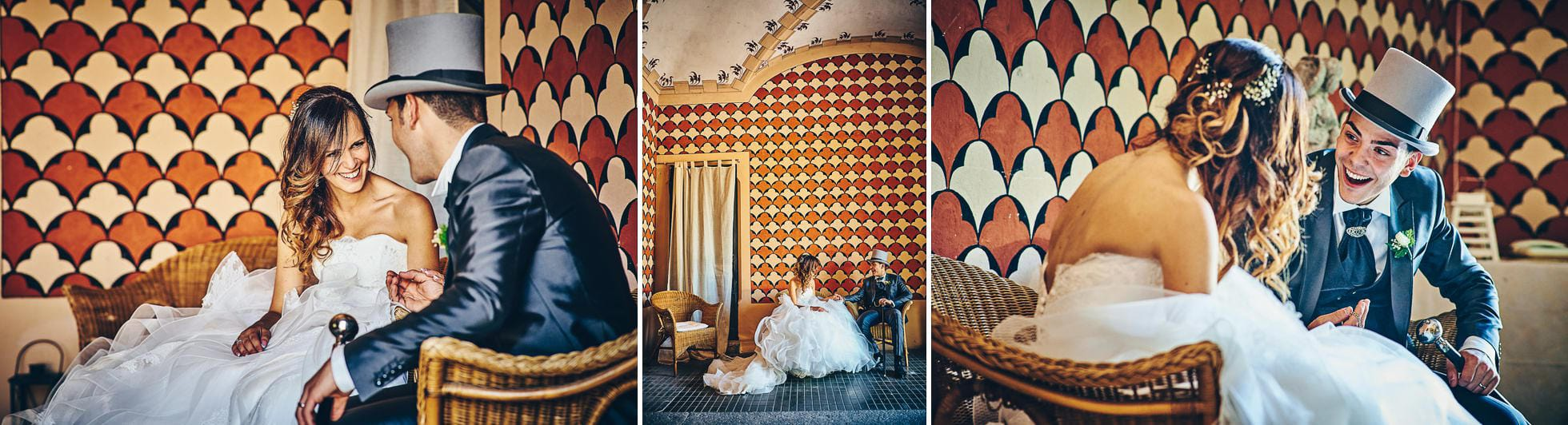 fotografo matrimoni Lecco Como