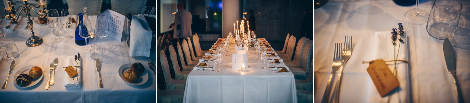 10 fotorgrafo matrimonio hotel giubileo potenza