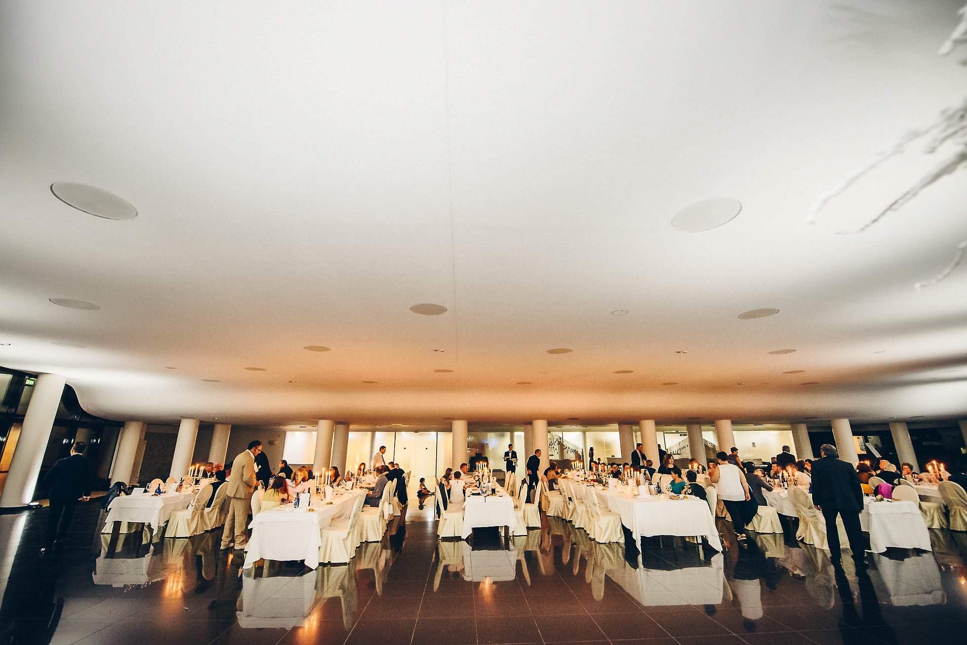 11 fotorgrafo matrimonio hotel giubileo potenza