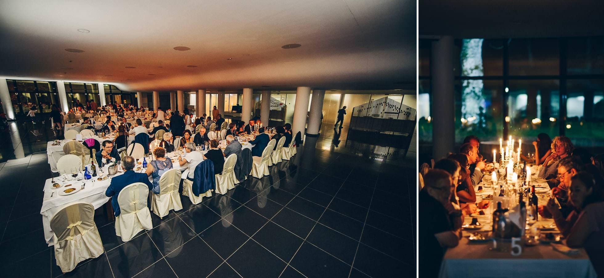 12 fotorgrafo matrimonio hotel giubileo potenza
