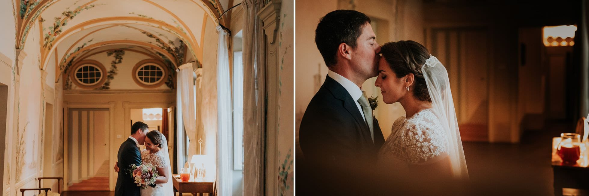 fotografo matrimonio castello di celsa