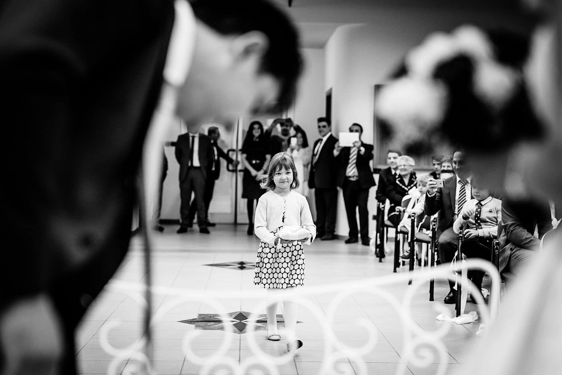 fotografo matrimonio salerno