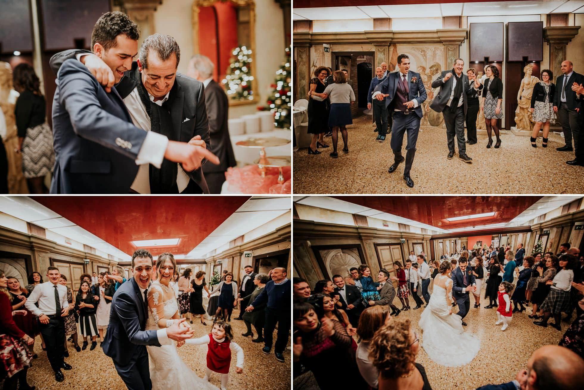 fotografo matrimonio basilicata