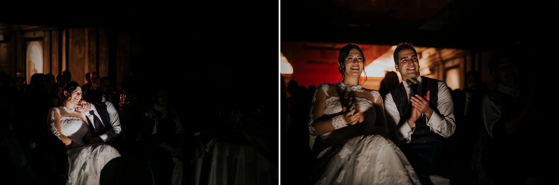 fotografo matrimonio picerno
