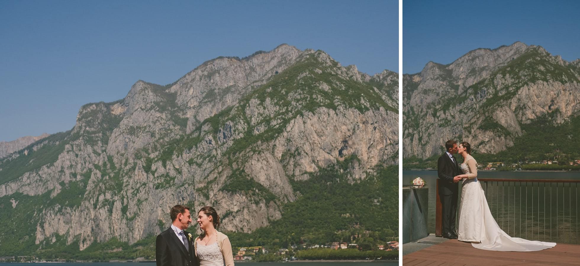fotografo matrimoni lucano