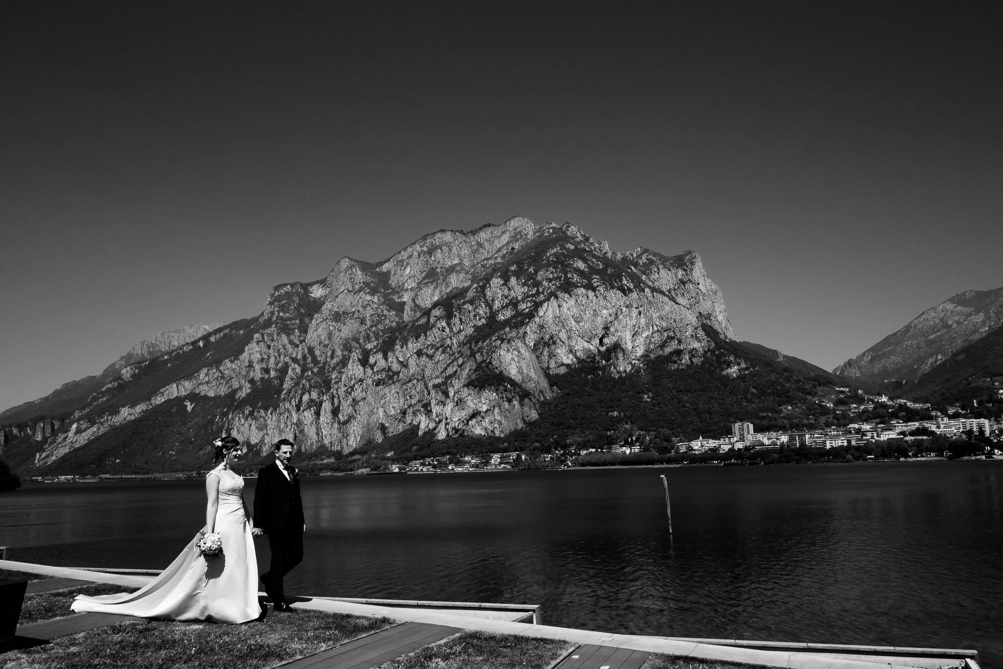 fotografo matrimoni lecco