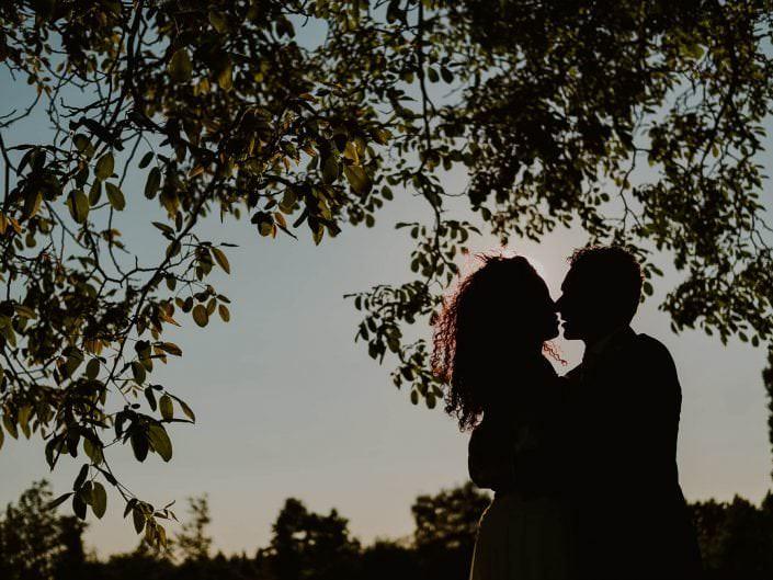 Matrimonio Treviso | Bebe e GianPaolo