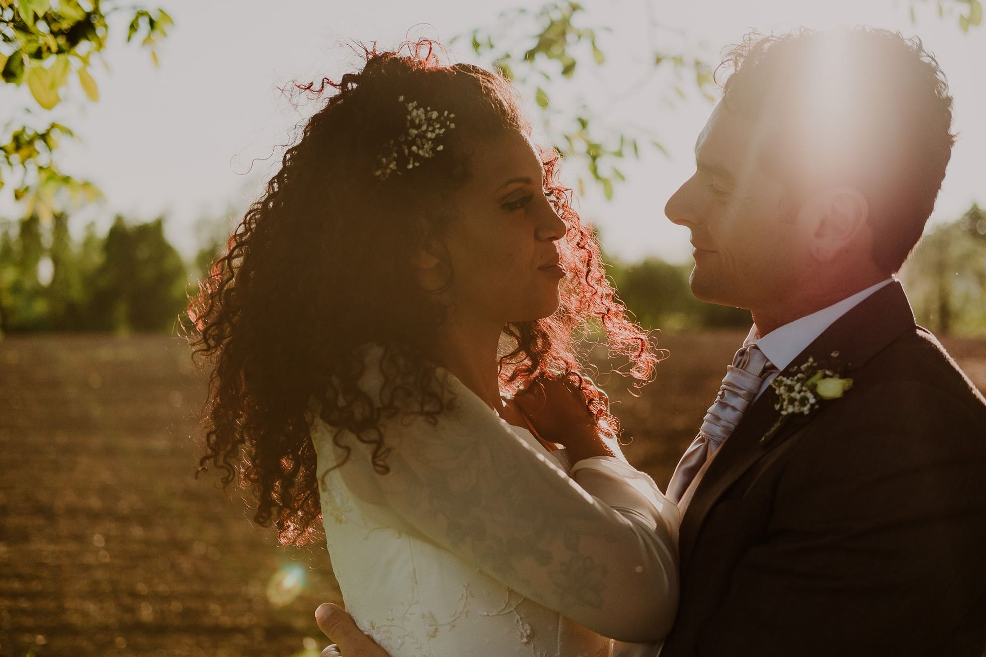 fotografo matrimonio treviso