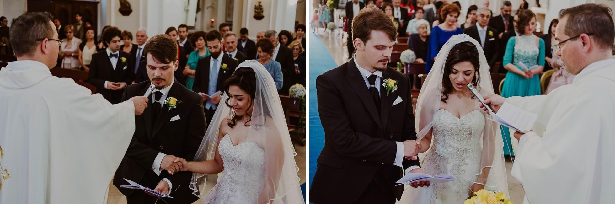 fotografo matrimonio vetri di potenza