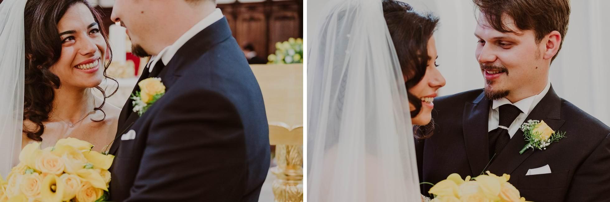 fotografo matrimonio San Pietro al Tanagro