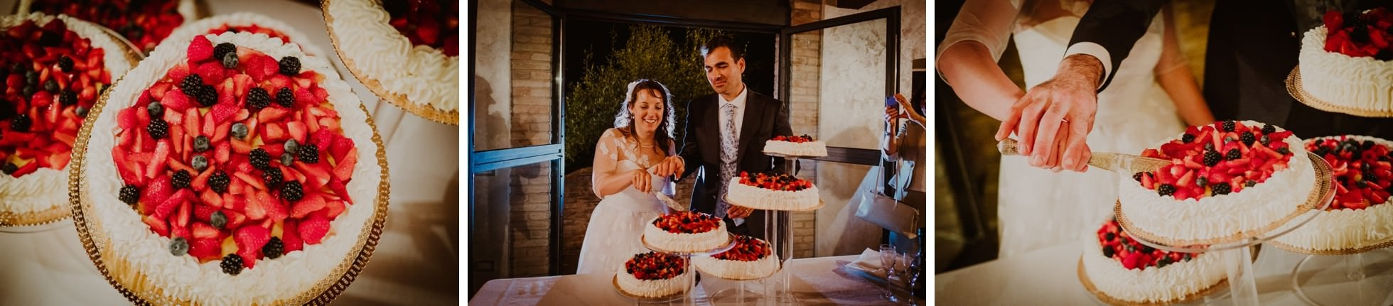 matrimonio Reggio Emilia