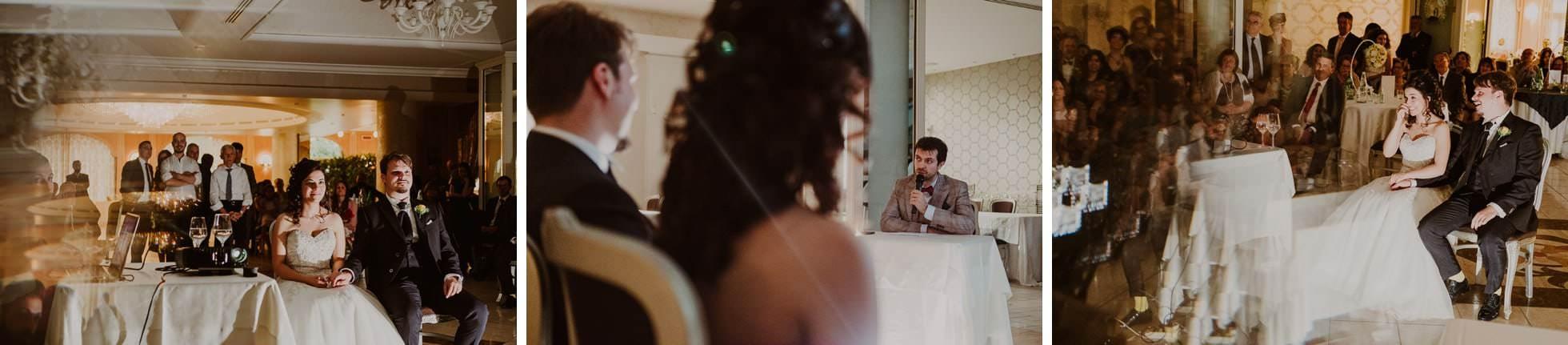 fotografo matrimonio paon dorè