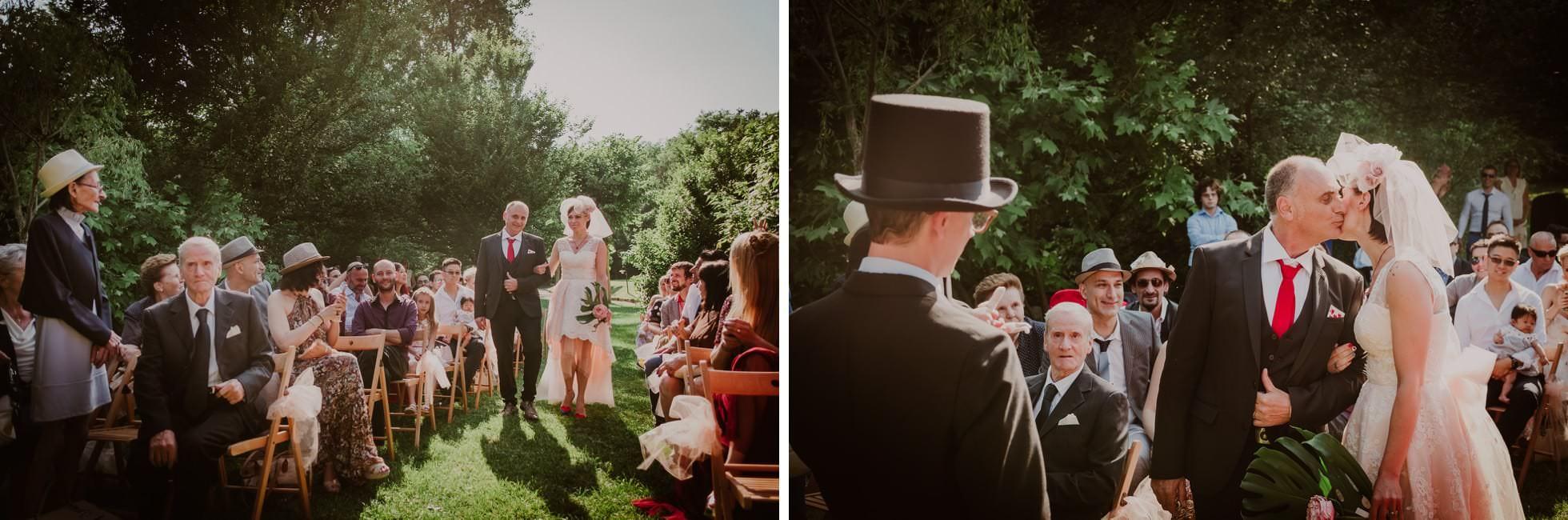 matrimonio alice nel paese delle meraviglie
