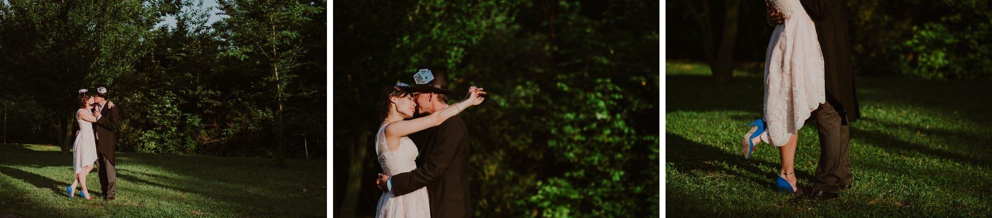 fotografo matrimonio mulino dell'olio