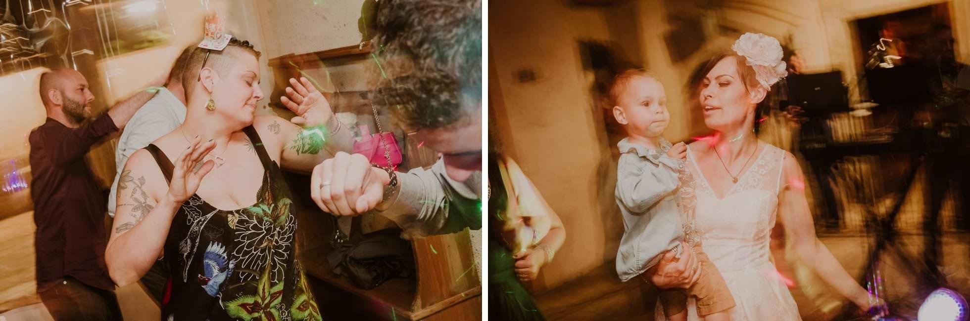 fotografo matrimoni varese