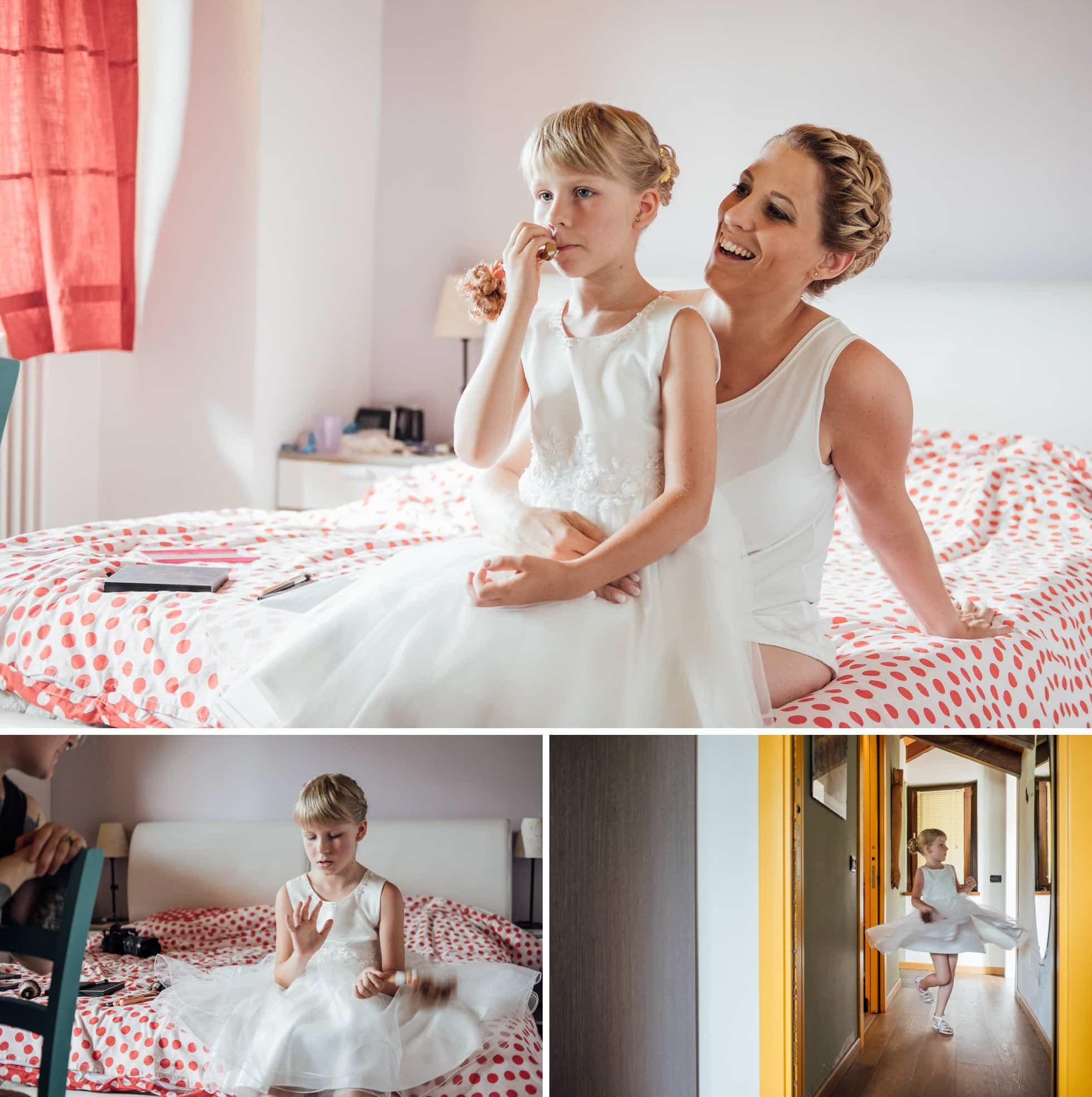 fotografo matrimonio valtellina