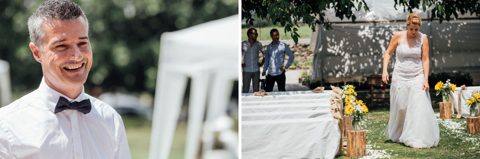 fotografo matrimonio morbegno