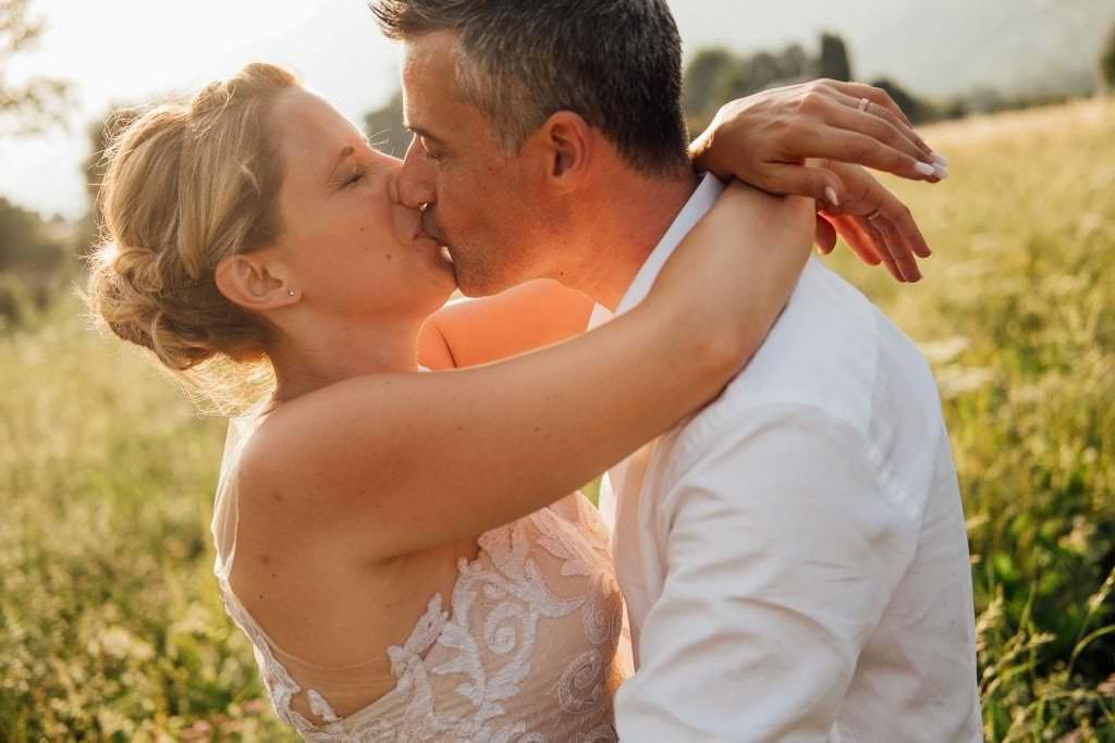 foto matrimonio morbegno