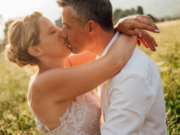 Matrimonio Morbegno | Chiara e Michele