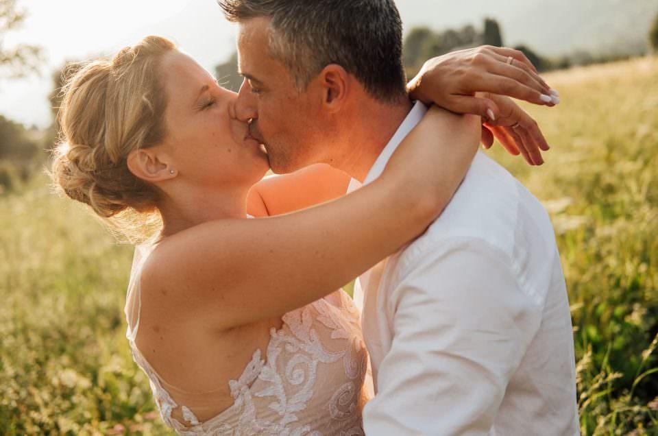 Il Video del tuo Matrimonio