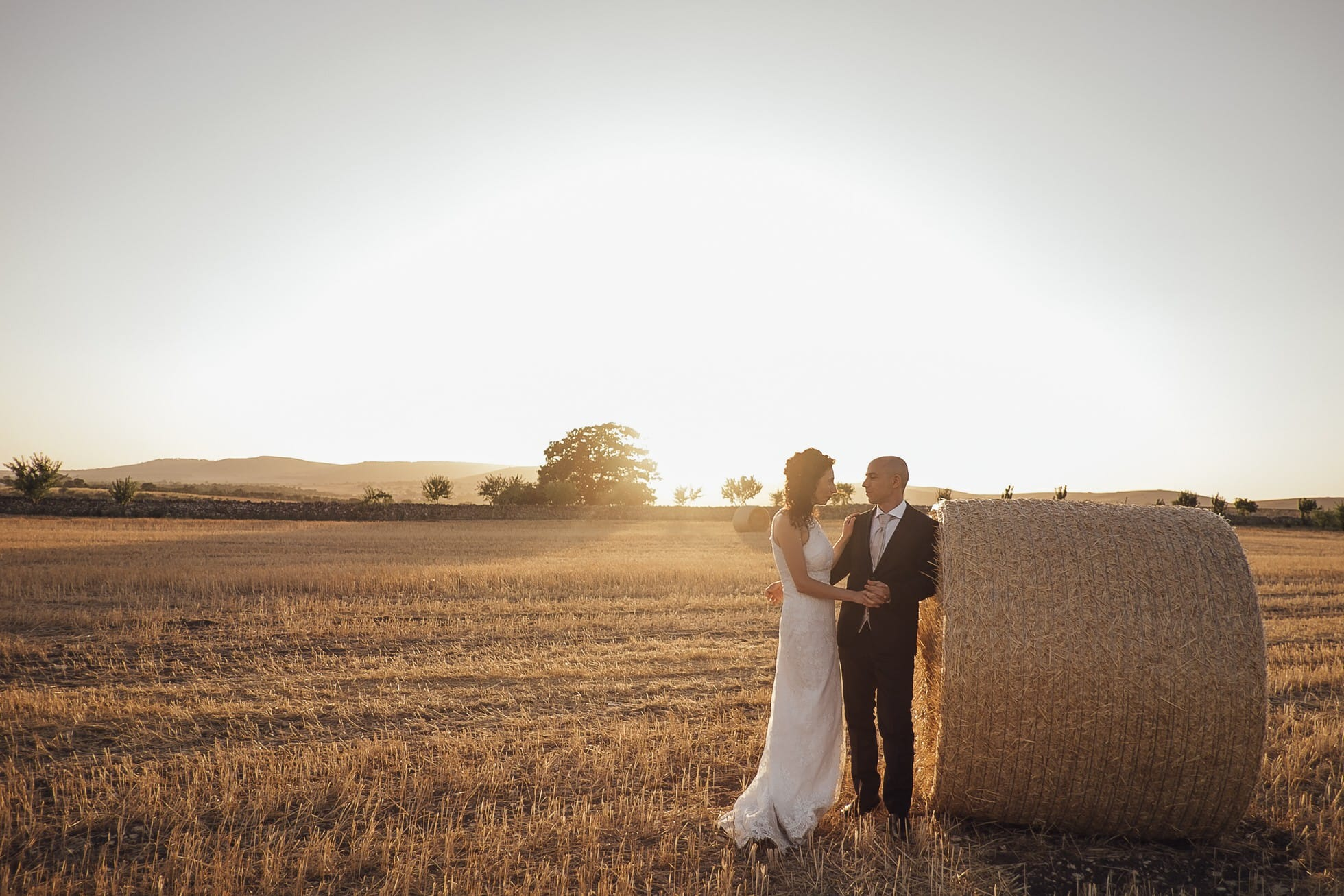fotografo matrimonio cerignola