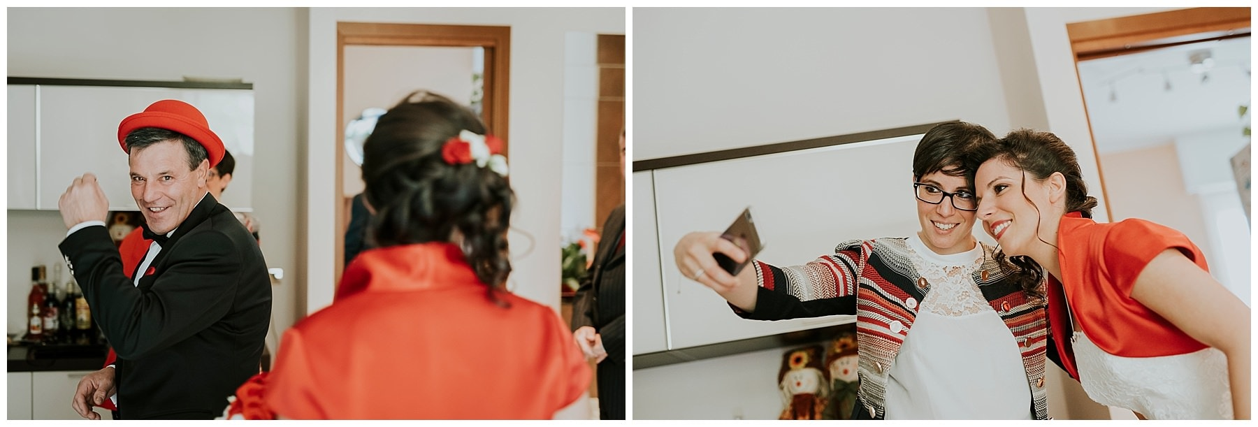 fotografo matrimonio Lecco