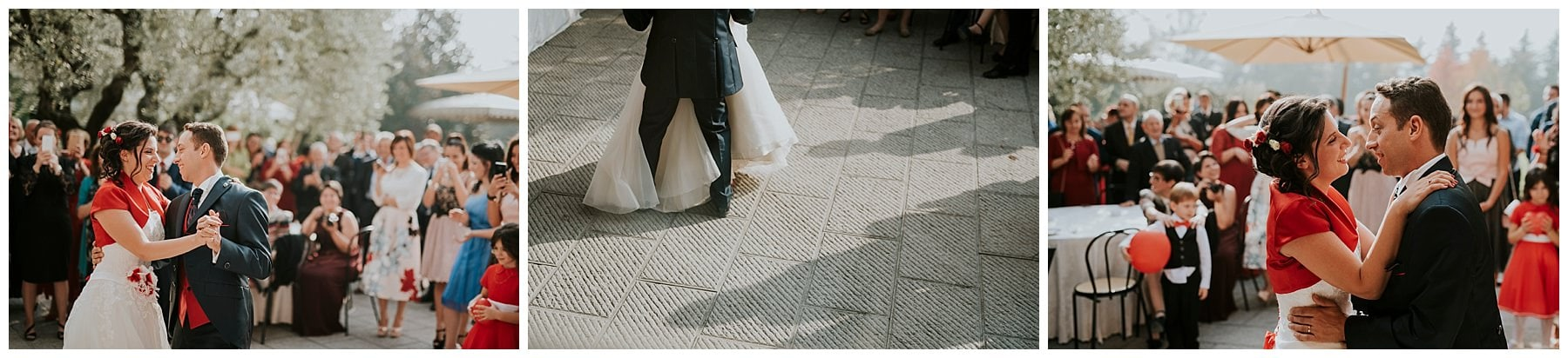 fotografo matrimonio Calolziocorte