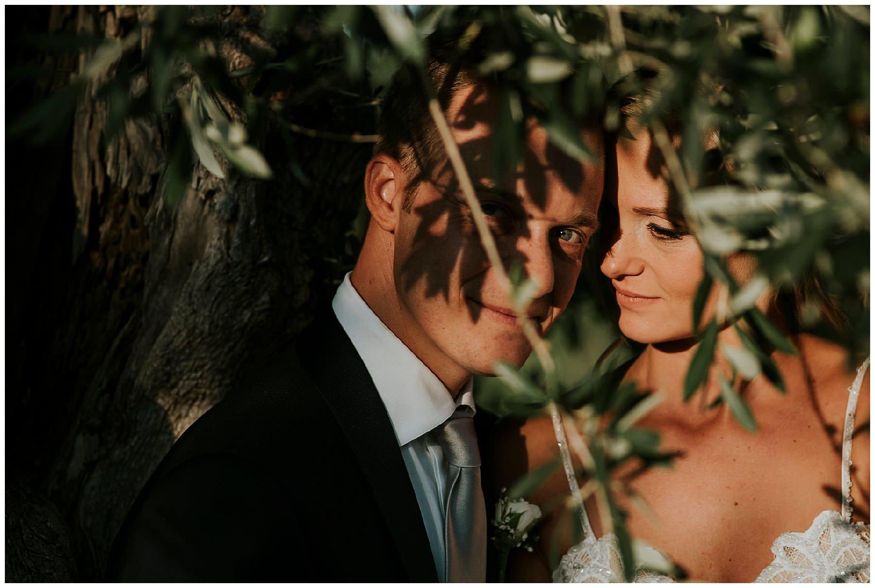 matrimonio pietra fritta foggia