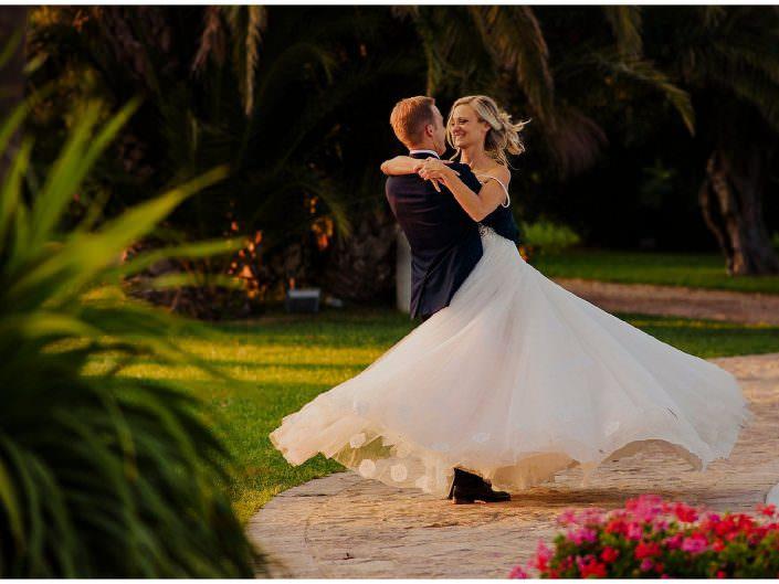 Matrimonio Foggia |  Giusy e Nino