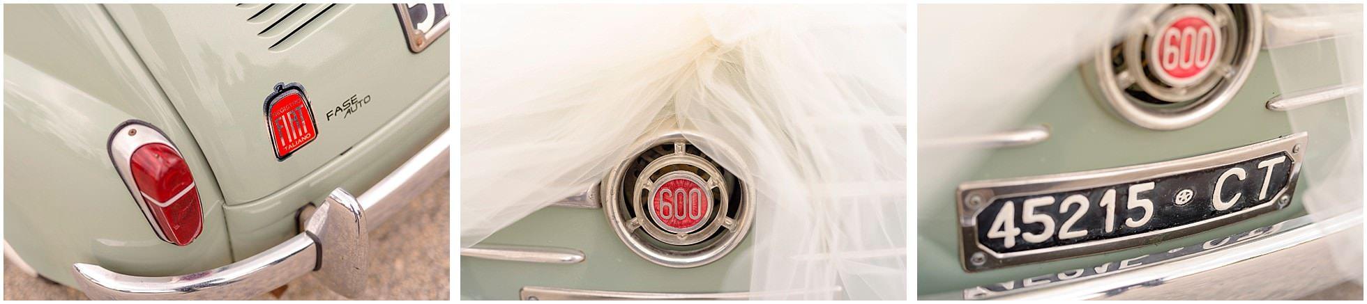 fotografo Matrimonio siracusa