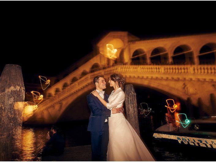 Matrimonio Venezia | Chiara e Luca