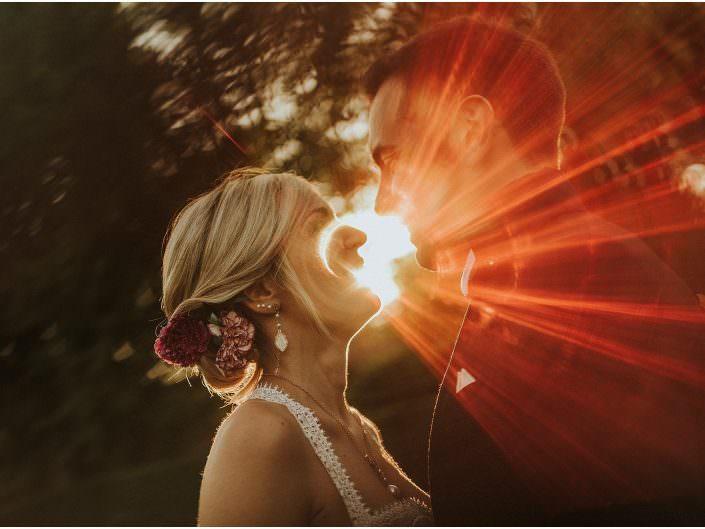 Matrimonio Corenno Plinio Lecco | Cristina e Davide