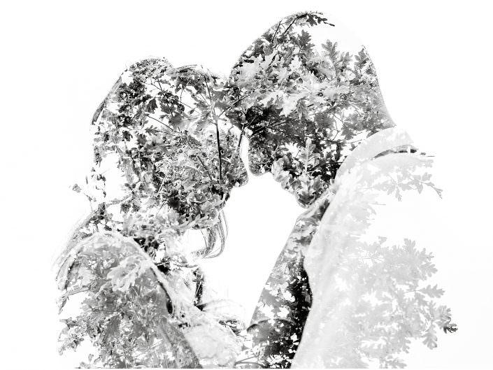 Matrimonio Cascina Caterina | Cantù Bregnano